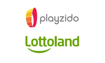 Playzido Signs Partnership with Lottoland