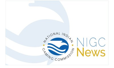 NIGC Releases its Financial Report for 2018