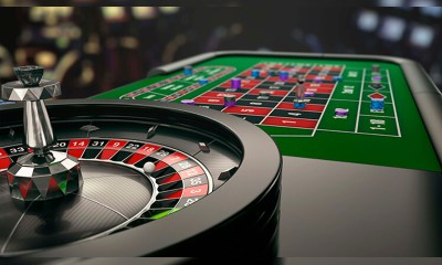 Russia Approve Construction of New Casino