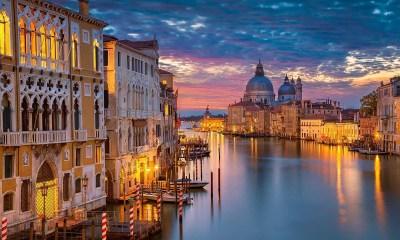 "Venice City Council Calls Gambling a ""Social Scourge"""