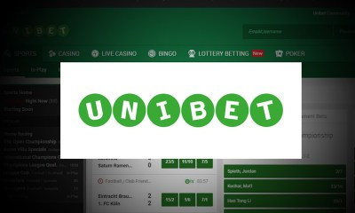Unibet Launches US Sportsbook in New Jersey