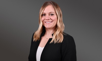 BMM's Melissa Shuba Promoted to Director, Regulatory Compliance