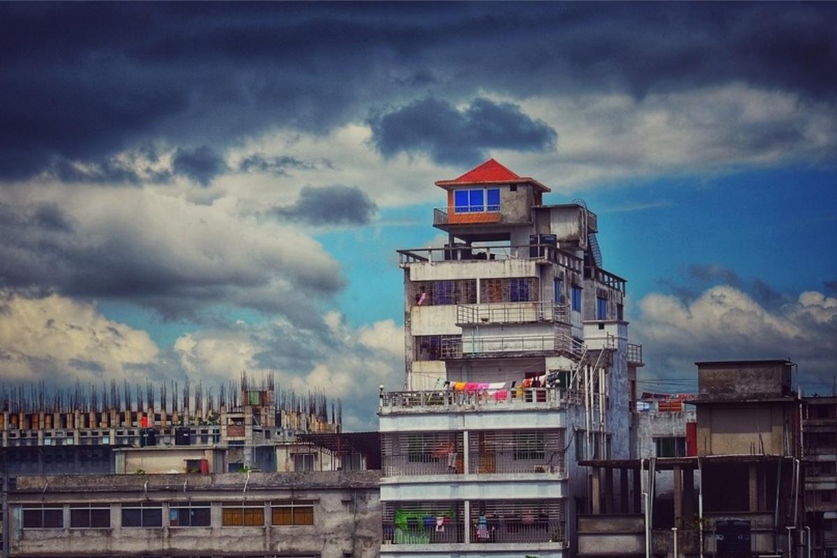 Bangladesh to Set Up Casino Zones for Foreign Tourists
