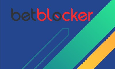 BetBlocker Marks Safer Gambling Week with New Blocking Feature