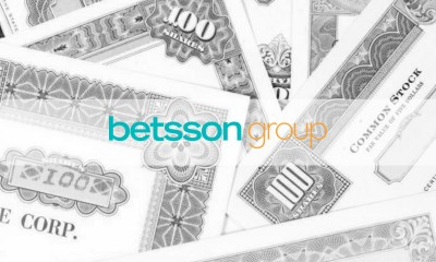 LeanConvert signs partnership with Betsson Group