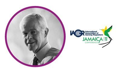 IAGR2019 to explore casino chaos and the regulator's response
