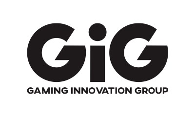 Gaming Innovation Group - Mandatory notification of trade