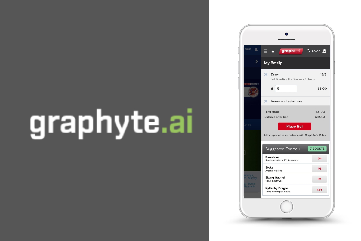 Graphyte Launches Intelligent Layouts