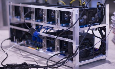 Iranian Government Proposes for New Cryptocurrency Mining Regulations