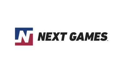 Invitation: Next Games Corporation's Q3 2019 Business Review