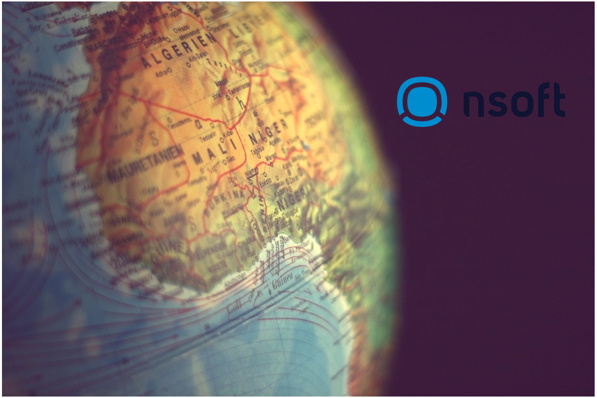 In-play, mobile, virtual games, eSports and artificial intelligence are just a few of the digital trends driving the worldwide sports betting industry – NSoft offers it all, and much more, in its product portfolio palette