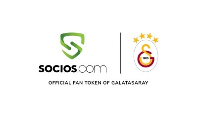 Galatasaray SK To Move Into Cryptocurrency Through Chiliz-powered Platform Socios.com