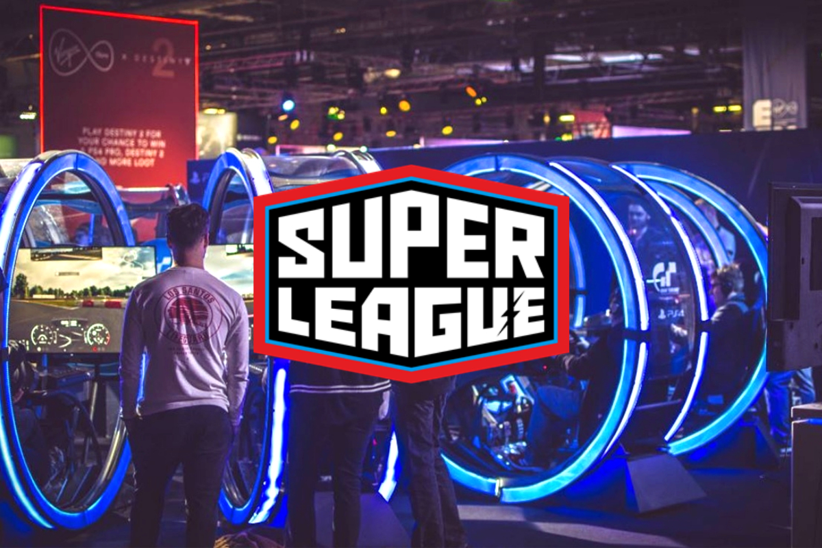 Super League Gaming Launching Monthly Consumer Subscription Service and Expanding Globally Through Comprehensive Partnership with ggCircuit