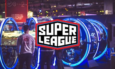 Global Fortnite Tournaments From Super League Gaming And ggCircuit Offer $130,000 In Prizing