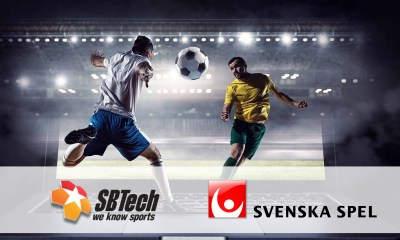 SBTech scores a hat-trick of WLA member wins in 2019 with Svenska Spel Sport & Casino partnership