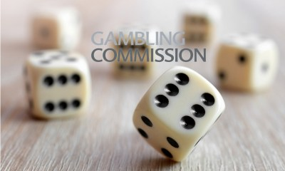 History and Evolution of the UK Gambling Commission