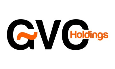 GVC Launches the GVC Foundation