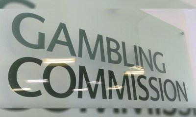UKGC Issues Guidance for Gambling Businesses that Close Down their Operations