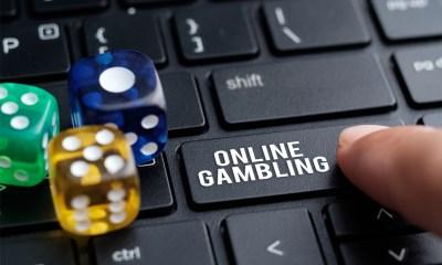 Police Busts Online Gambling Ring in Bangkok