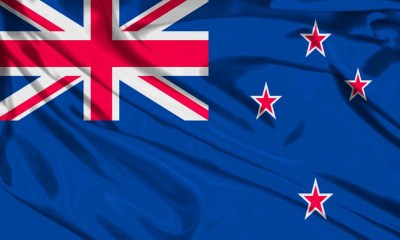 IBIA Urges New Zealand to Adopt an International Gaming Licence System