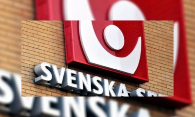 Svenska Spel Appoints Petra Blixt as Sales and Marketing Head of its igaming Subsidiary