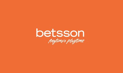 Betsson Sells its Stake in Global Gaming