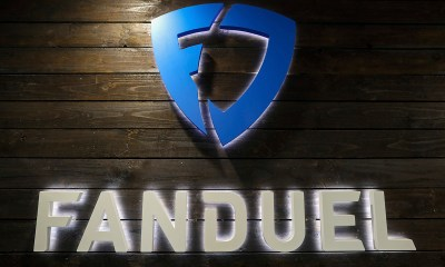 GAN Extends FanDuel Partnership