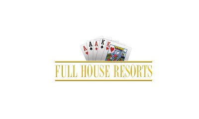 Full House Resorts Partners with Wynn Resorts in Indiana and Colorado