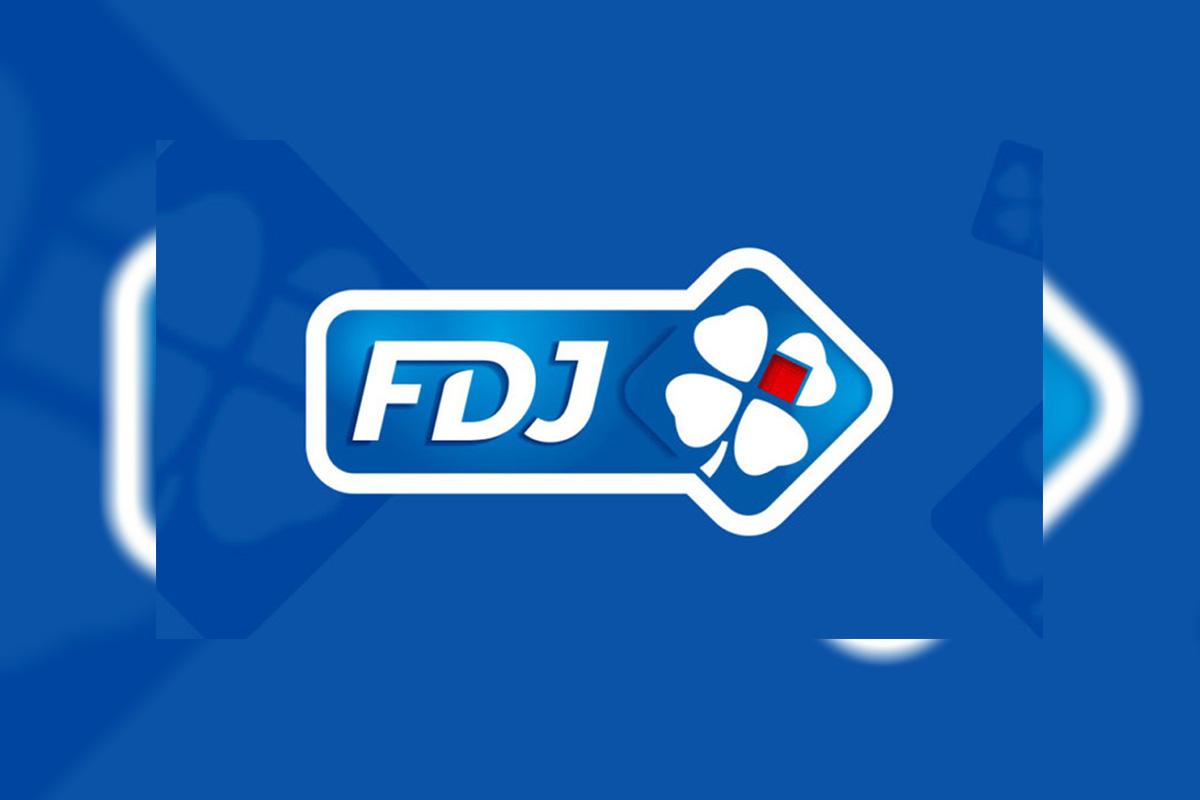 Privatisation of FDJ to Begin in November