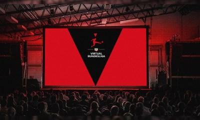ProSiebenSat.1 Extends Deal with Virtual Bundesliga