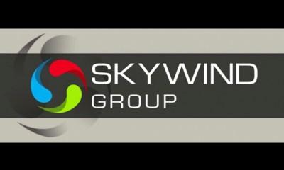 Skywind Group Enters Regulated Swedish Market