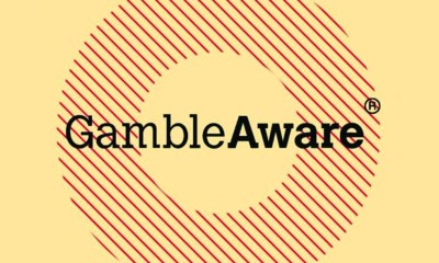 GambleAware reports suggest complete integration of safer gambling messaging
