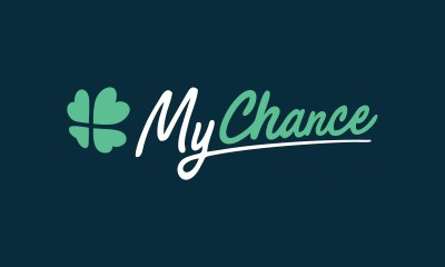 MyChance Renovates its Platform