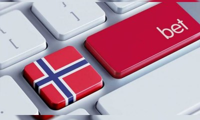 Norskcasino Uncovers what makes Norwegian Gamblers Tick