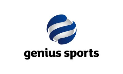 Rise in Staffing Costs Results in Full-year Revenue Loss for Genius Sports