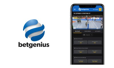 Betgenius launches live streaming service for sportsbooks