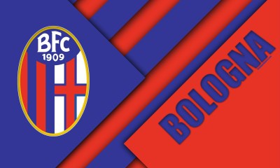 JBO to become Bologna Football Club's official regional betting partner in Asia