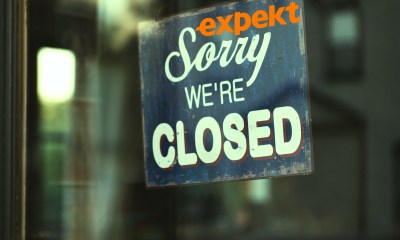 Expekt to Close its Operations in the UK