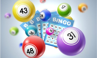 Can you increase your chance of winning at online bingo?