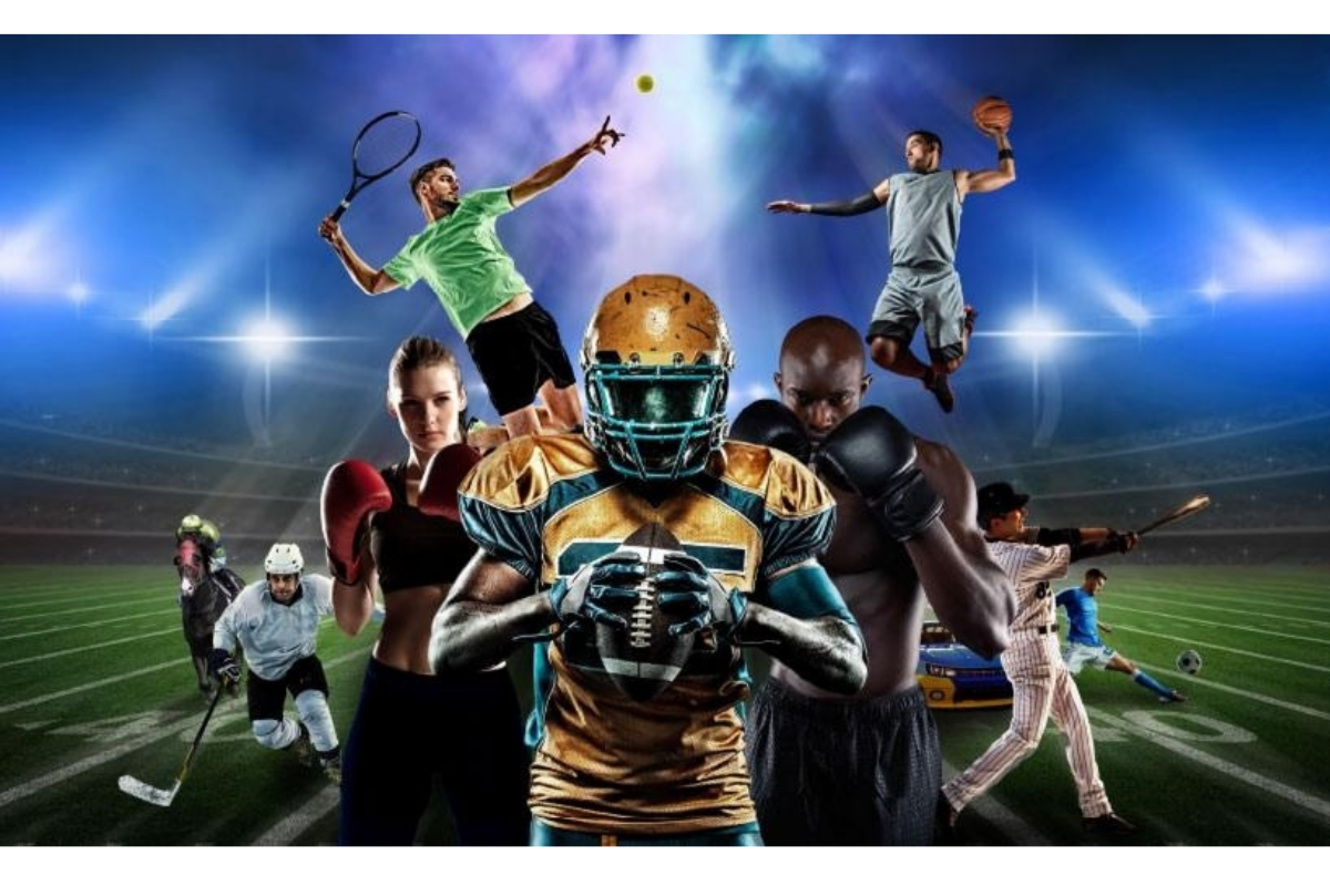 Sports betting companies in usa tellytrack betting lines