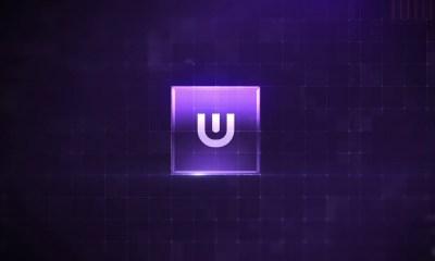 ULTRA.IO ANNOUNCES BLOCKCHAIN BLOCK PRODUCERS BITFINEX, EOS Rio and EOS New York