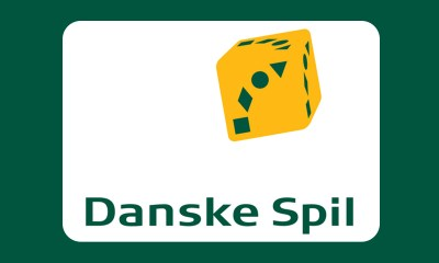 Denmark's Danske Spil to Launch ID Verification Card for its Retail Network