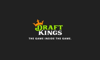 DraftKings Signs Data Deal with Alation Inc.