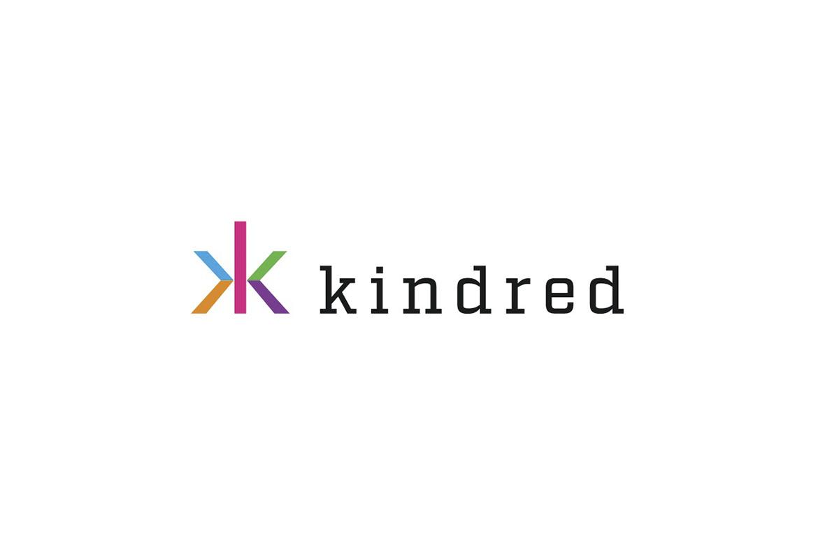 Albin de Beauregard to Step Down as CFO of Kindred Group
