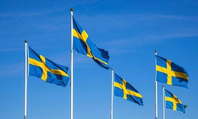 PinBet Sverige