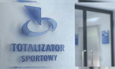 Totalizator Sportowy to Pay More Than PLN 1 Billion as Gaming Tax