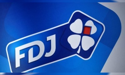 FDJ Signs Deal to Acquire Bimedia