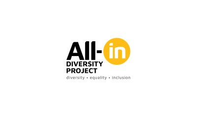 Lottoland joins All-in Diversity Project
