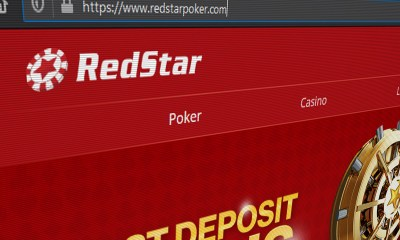 Red Star Poker to Join Playtech's iPoker Network