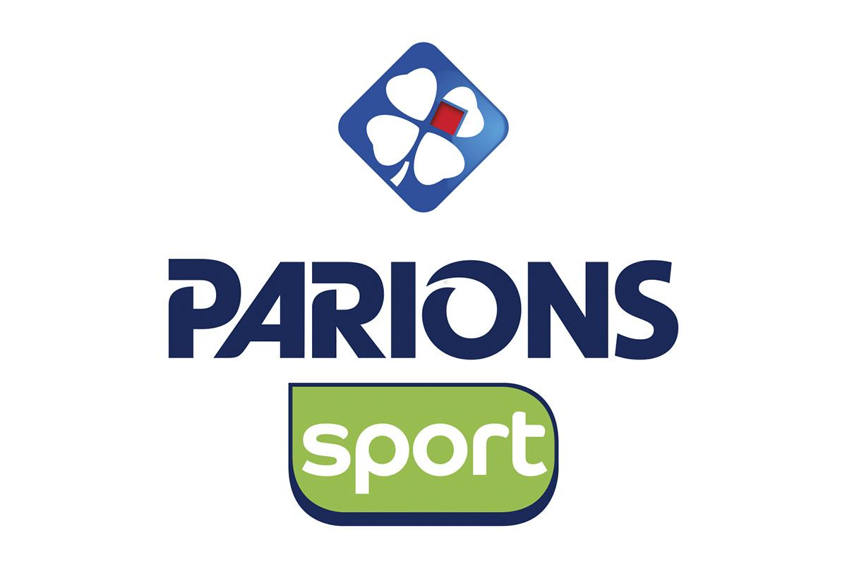 ParionsSport Becomes Associate Partner of NBA Paris Game 2020